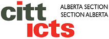 CITT Alberta Section