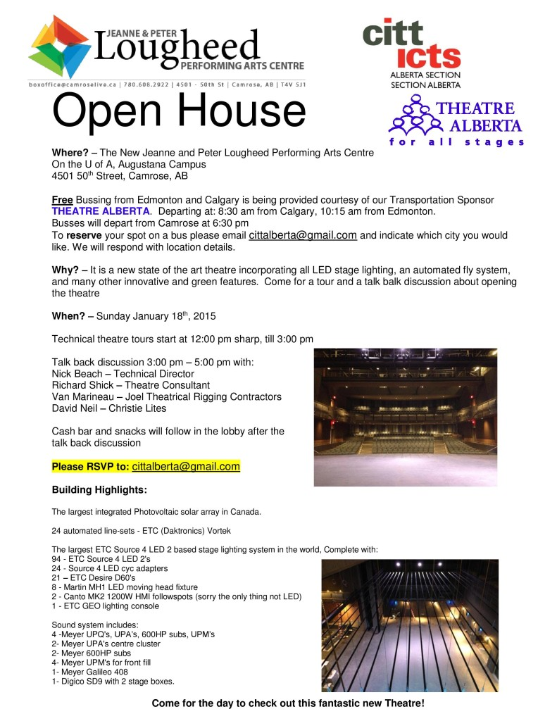 Open House info V2-page-001