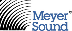 meyer_logo_color_medium
