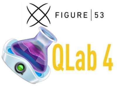 Alberta, Canada - Official QLab 4 Training Event with Figure 53